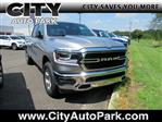 2019 Ram 1500 Crew Cab 4x4,  Pickup #CK038 - photo 1