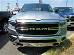 2019 Ram 1500 Crew Cab 4x4,  Pickup #CK038 - photo 3