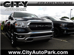 2019 Ram 1500 Quad Cab 4x4,  Pickup #CK041 - photo 1
