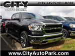 2019 Ram 1500 Quad Cab 4x4,  Pickup #CK048 - photo 1