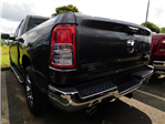 2019 Ram 1500 Quad Cab 4x4,  Pickup #CK048 - photo 6