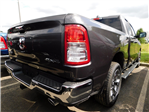 2019 Ram 1500 Quad Cab 4x4,  Pickup #CK048 - photo 2