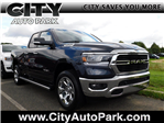 2019 Ram 1500 Quad Cab 4x4,  Pickup #CK049 - photo 1
