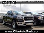 2019 Ram 1500 Quad Cab 4x4,  Pickup #CK055 - photo 1