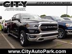 2019 Ram 1500 Quad Cab 4x4,  Pickup #CK056 - photo 1
