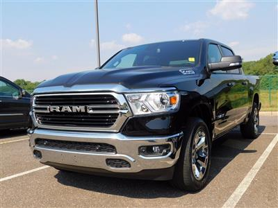 2019 Ram 1500 Crew Cab 4x4,  Pickup #CK065 - photo 3