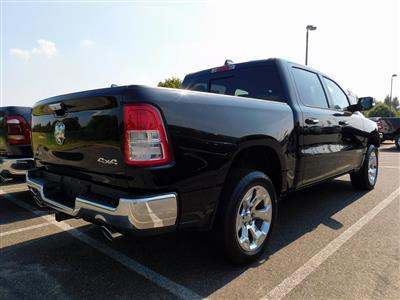 2019 Ram 1500 Crew Cab 4x4,  Pickup #CK065 - photo 2