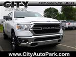 2019 Ram 1500 Crew Cab 4x4,  Pickup #CK079 - photo 1