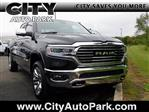 2019 Ram 1500 Crew Cab 4x4,  Pickup #CK091 - photo 1