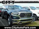 2019 Ram 1500 Crew Cab 4x4,  Pickup #CK110 - photo 1