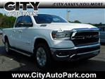 2019 Ram 1500 Quad Cab 4x4,  Pickup #CK140 - photo 1