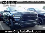 2019 Ram 1500 Quad Cab 4x4,  Pickup #CK152 - photo 1