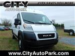 2019 ProMaster 2500 High Roof FWD,  Empty Cargo Van #CK190 - photo 1