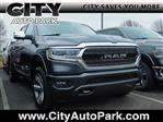 2019 Ram 1500 Crew Cab 4x4,  Pickup #CK204 - photo 1