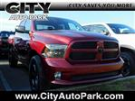 2019 Ram 1500 Crew Cab 4x4,  Pickup #CK229 - photo 1
