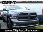 2019 Ram 1500 Crew Cab 4x4,  Pickup #CK243 - photo 1