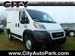 2019 ProMaster 1500 Standard Roof FWD,  Empty Cargo Van #CK253 - photo 1