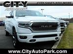 2019 Ram 1500 Crew Cab 4x4,  Pickup #CK259 - photo 1