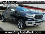 2019 Ram 1500 Crew Cab 4x4,  Pickup #CK278 - photo 1