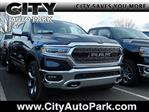 2019 Ram 1500 Crew Cab 4x4,  Pickup #CK281 - photo 1