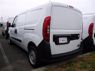 2020 Ram ProMaster City FWD, Empty Cargo Van #CL213 - photo 6