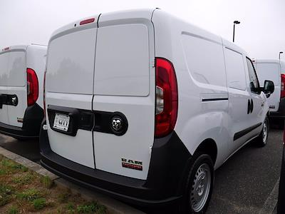 2020 Ram ProMaster City FWD, Empty Cargo Van #CL213 - photo 2