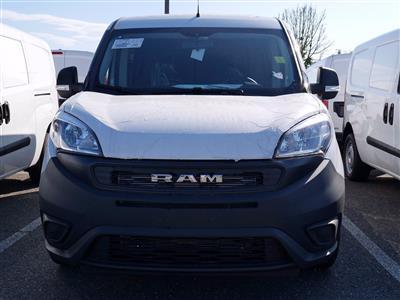 2020 Ram ProMaster City FWD, Empty Cargo Van #CL230 - photo 3