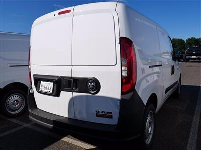 2020 Ram ProMaster City FWD, Empty Cargo Van #CL230 - photo 2