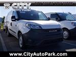 2020 Ram ProMaster City FWD, Empty Cargo Van #CL230 - photo 1