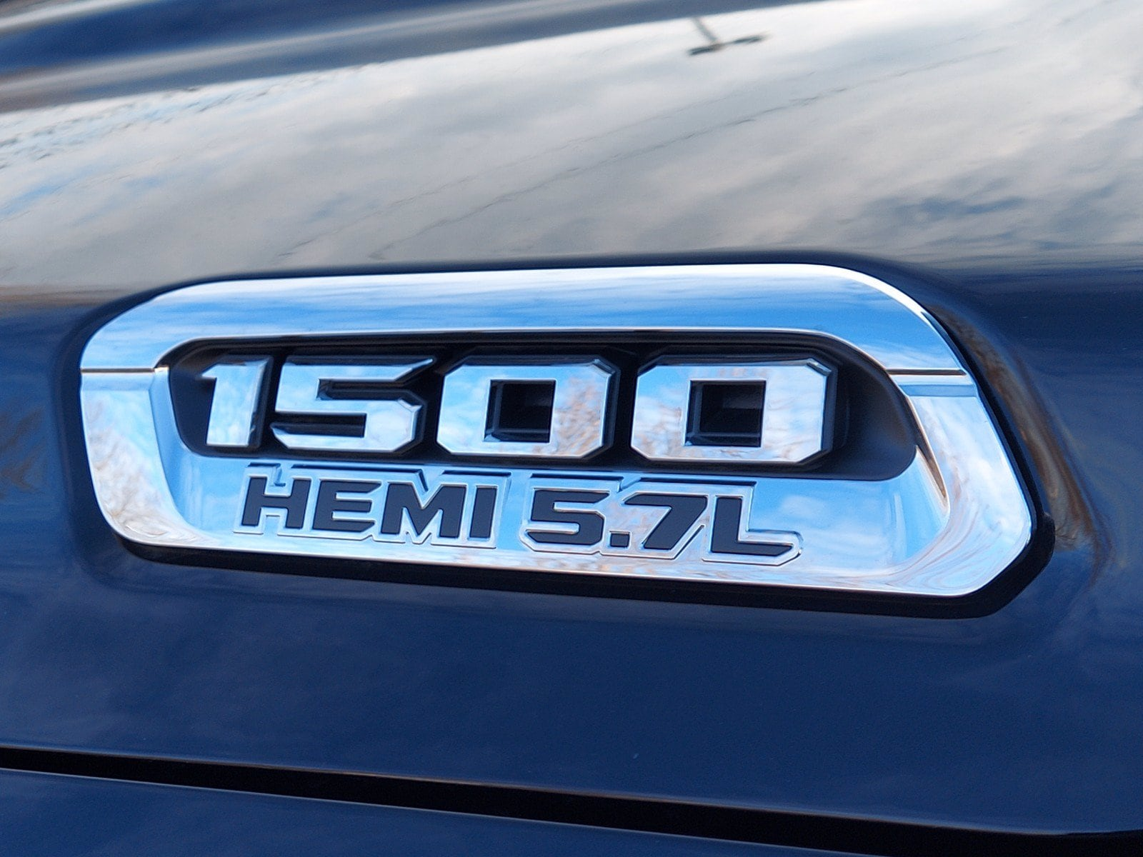 2021 Ram 1500 Quad Cab 4x2, Pickup #CM119 - photo 9