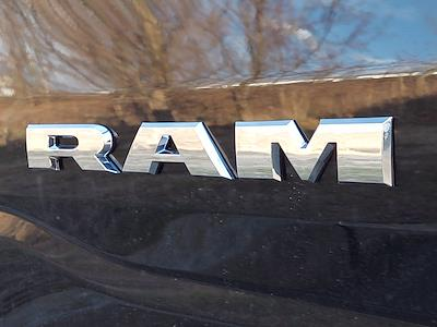 2021 Ram 1500 Quad Cab 4x2, Pickup #CM119 - photo 8