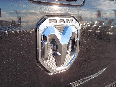 2021 Ram 1500 Quad Cab 4x2, Pickup #CM119 - photo 10