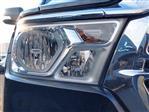 2021 Ram 1500 Quad Cab 4x2, Pickup #CM119 - photo 5