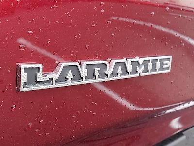 2021 Ram 1500 Crew Cab 4x4, Pickup #CM148 - photo 6