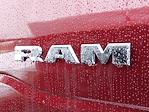 2021 Ram 1500 Crew Cab 4x4, Pickup #CM148 - photo 12
