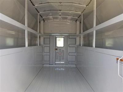 2018 Savana 3500 4x2,  Knapheide KUV Service Utility Van #T18149 - photo 15