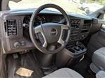 2018 Savana 3500 4x2,  Knapheide KCA Cutaway Van #T18487 - photo 6