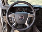 2018 Savana 3500 4x2,  Knapheide KCA Cutaway Van #T18487 - photo 17