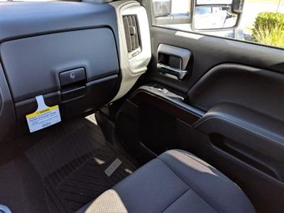 2019 Sierra 2500 Extended Cab 4x4,  Pickup #T19173 - photo 12