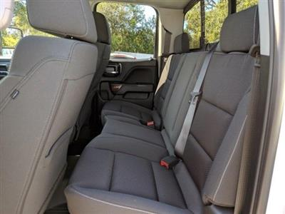2019 Sierra 2500 Extended Cab 4x4,  Pickup #T19173 - photo 14
