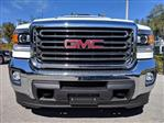 2019 Sierra 2500 Extended Cab 4x4,  Pickup #T19173 - photo 7