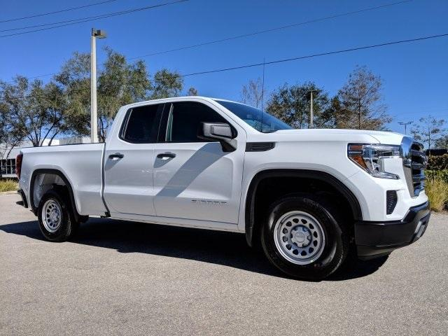 2019 Sierra 1500 Extended Cab 4x2,  Pickup #T19183 - photo 36