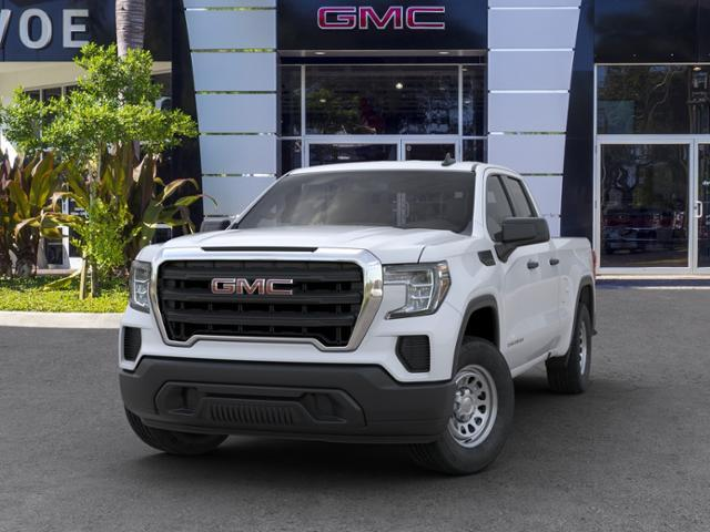 2019 Sierra 1500 Extended Cab 4x2,  Pickup #T19183 - photo 6