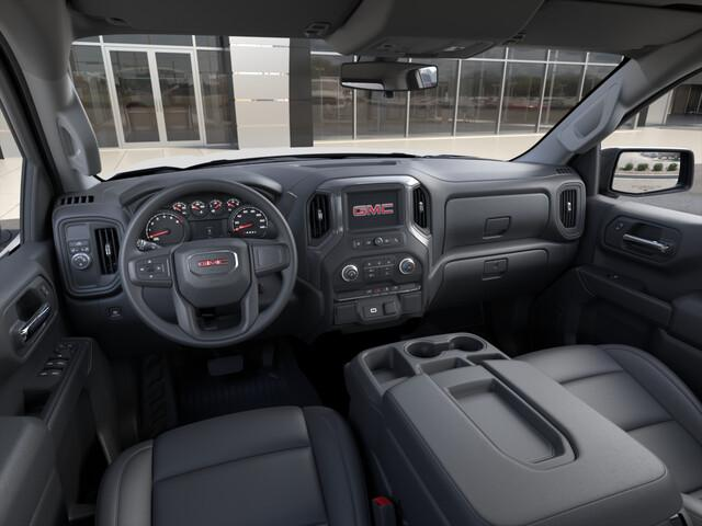 2019 Sierra 1500 Extended Cab 4x2,  Pickup #T19183 - photo 9