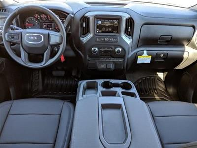 2019 Sierra 1500 Extended Cab 4x2,  Pickup #T19183 - photo 25