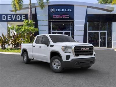 2019 Sierra 1500 Extended Cab 4x2, Pickup #T19183 - photo 1