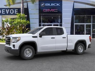 2019 Sierra 1500 Extended Cab 4x2,  Pickup #T19183 - photo 3
