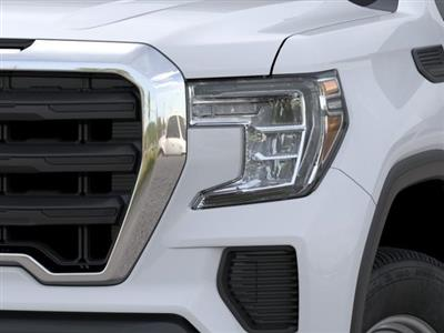 2019 Sierra 1500 Extended Cab 4x2,  Pickup #T19183 - photo 7