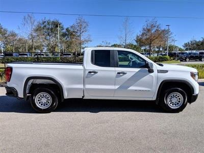 2019 Sierra 1500 Extended Cab 4x2,  Pickup #T19183 - photo 20