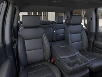 2019 Sierra 1500 Extended Cab 4x2, Pickup #T19183 - photo 11
